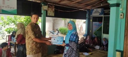 Seminar Kesehatan Mental Dari Dusun Puron